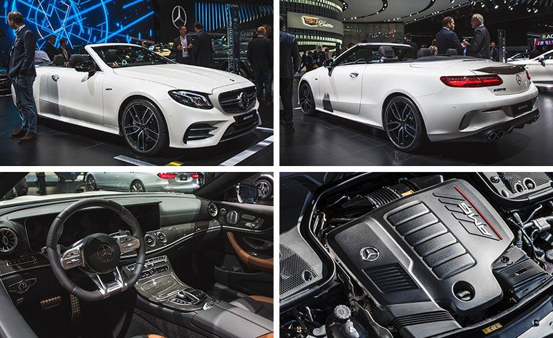 https://hips.hearstapps.com//amv-prod-cad-assets.s3.amazonaws.com/images/media/51/2019-mercedes-amg-e53-coupe-and-cabriolet-inline2-photo-700272-s-original.jpg?crop=1xw:1xh;center,center&resize=800:*
