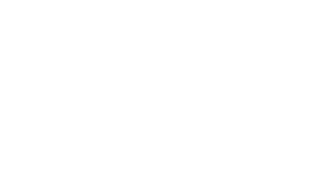 Alta Online