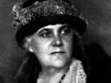 Kate Crane Gartz