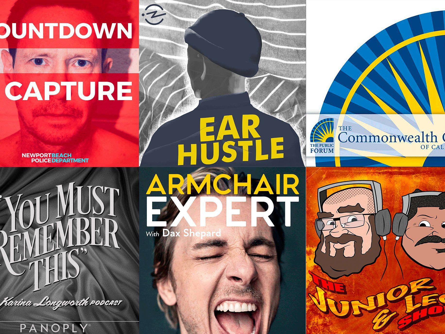 Martech podcast | benjshap. Com.
