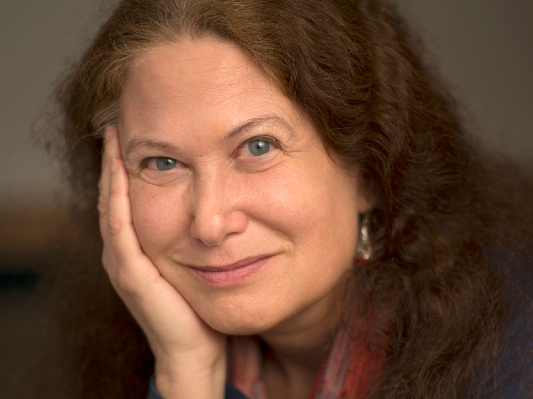 Bay Area–based poet Jane Hirshfield has also published two collections of essays.