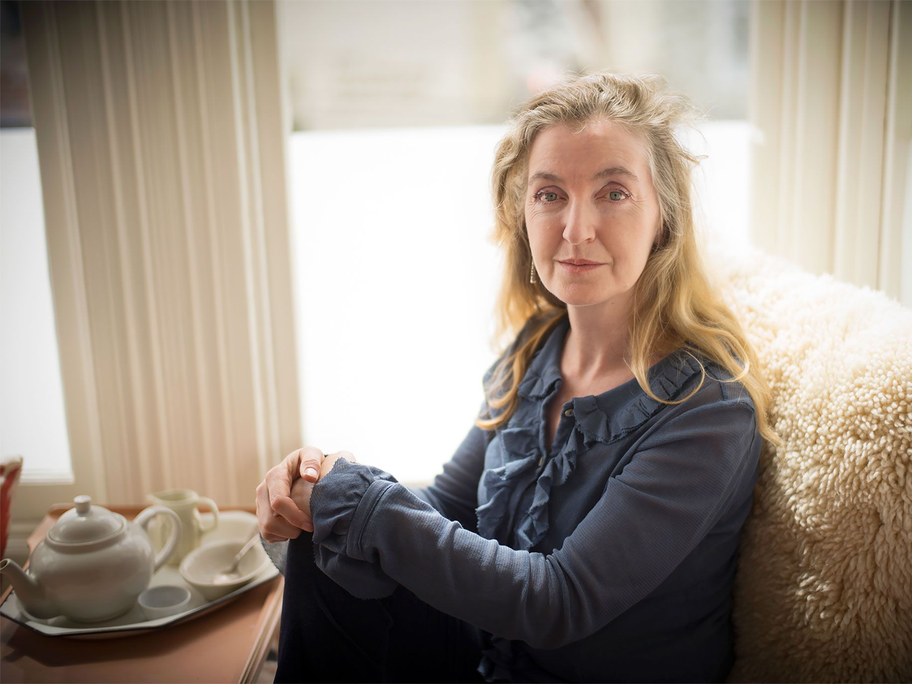 Rebecca Solnit's new books Whose Story Is This? Old Conflicts, New Chapters and Recollections of My Nonexistence raise fascinating questions about the essay and how it operates.