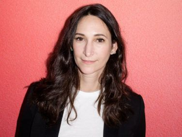 Bettina Korek is the executive director of Frieze Los Angeles.