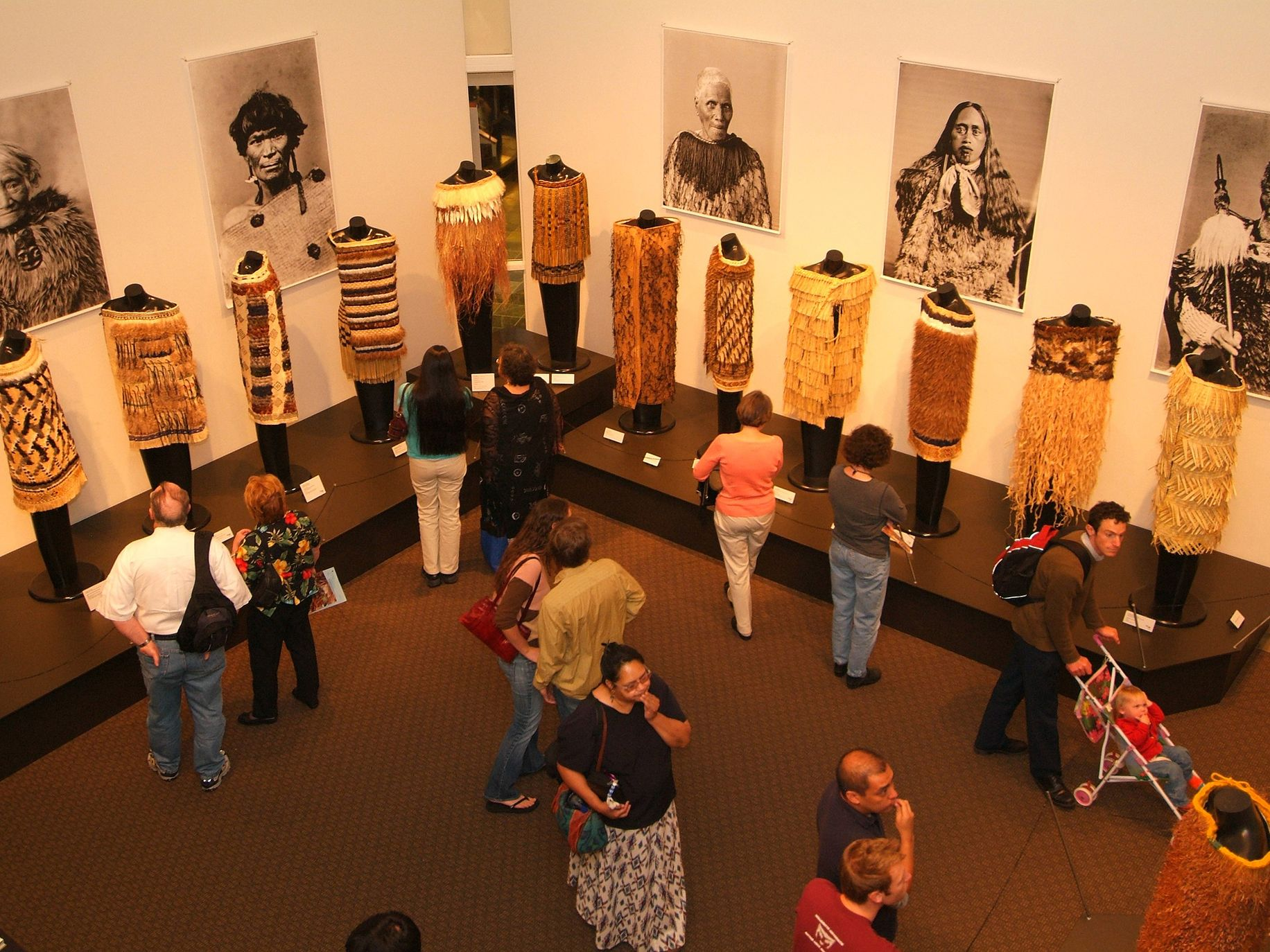 Chess fans should make their move to the Hallie Ford Museum of Art in Salem.