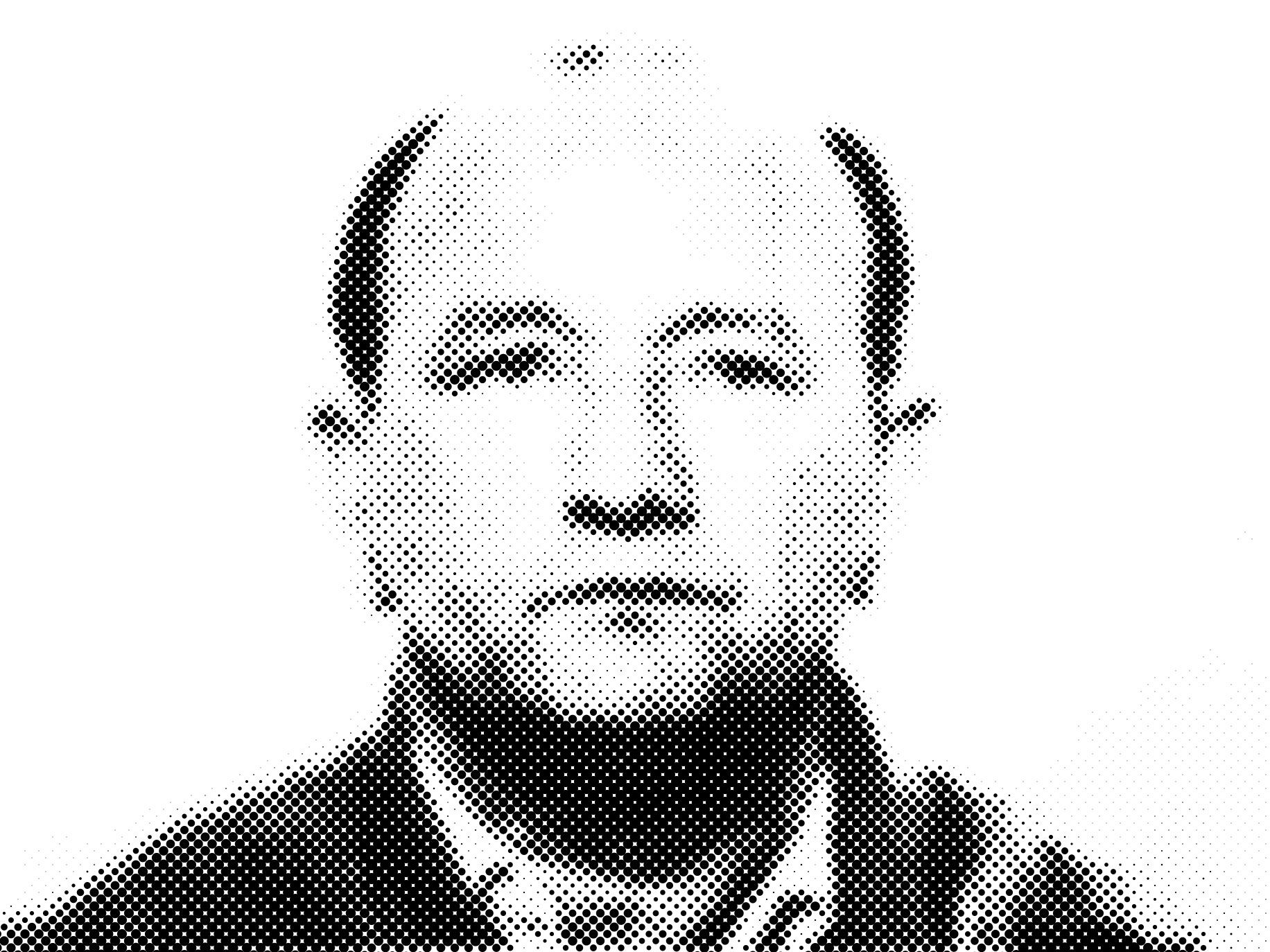 Victim Gerald Cavanaugh
