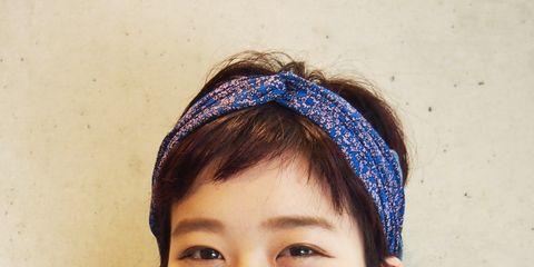 Ear, Lip, Hairstyle, Skin, Chin, Forehead, Eyebrow, Happy, Style, Jaw,