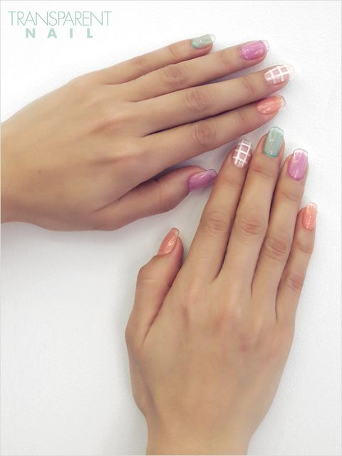 Finger, Skin, Hand, Nail, Pink, Nail care, Magenta, Manicure, Nail polish, Beige,