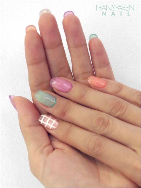 Finger, Blue, Skin, Nail, Nail care, Manicure, Nail polish, Teal, Aqua, Thumb,