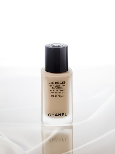Liquid, Fluid, Product, Brown, Bottle, Tints and shades, Cosmetics, Peach, Purple, Violet,