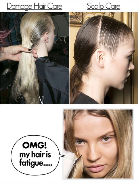 Hair, Ear, Lip, Hairstyle, Skin, Chin, Forehead, Eyelash, Eyebrow, Hair accessory,