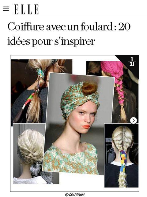 Hairstyle, Hair accessory, Style, Headgear, Eyelash, Fashion, Headpiece, Teal, Makeover, Artificial hair integrations,
