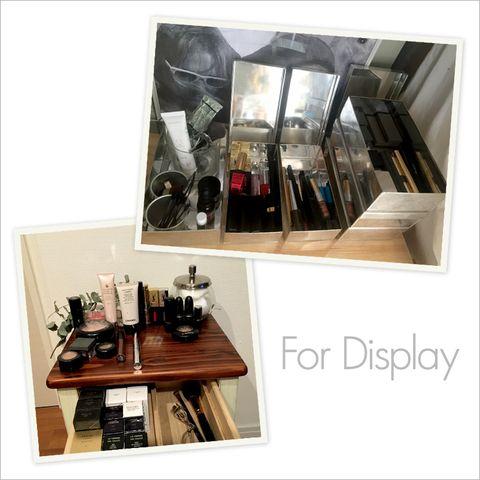 Table, Plywood, Writing desk, Desk,