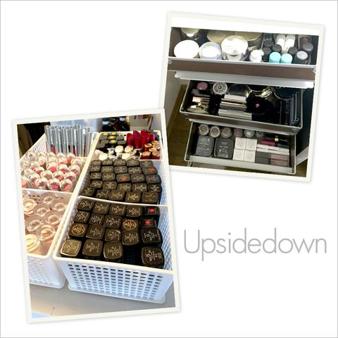 Cuisine, Sweetness, Finger food, Rectangle, Confectionery, Box, Shelf, Petit four, Dessert, Giri choco,