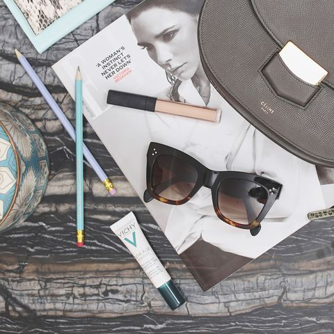 Eyewear, Glasses, Sunglasses, Vision care, Design, Material property, Photography, aviator sunglass, Personal protective equipment, Style,