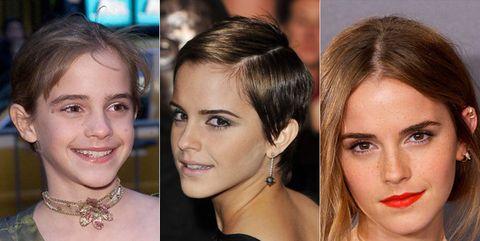 clothing, hair, head, ear, mouth, earrings, hairstyle, eyebrow, eyelash, jewellery,