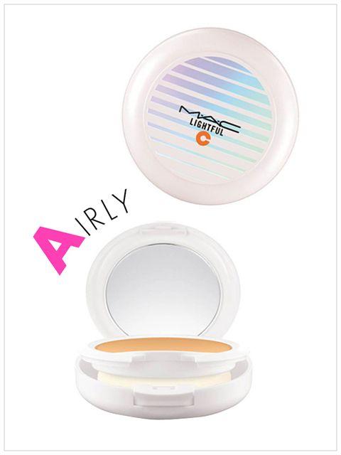 Product, Line, Amber, Orange, Dishware, Circle, Magenta, Lavender, Peach, Violet,