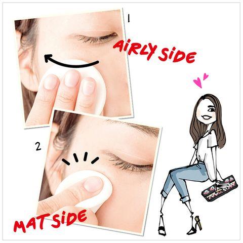 Finger, Skin, Eyebrow, Eyelash, Style, Nail, Organ, Wrist, Cosmetics, Nail care,