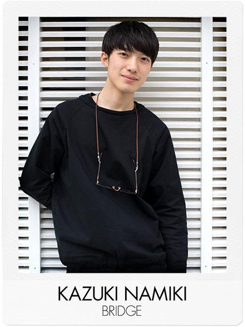 Sleeve, Shoulder, Collar, Jewellery, Jaw, Black hair, Neck, Cool, Street fashion, Long-sleeved t-shirt,