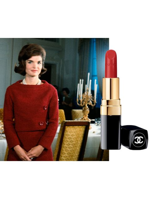 Red, Lip, Beauty, Maroon, Yellow, Beige, Magenta, Lipstick, Material property, Neck,