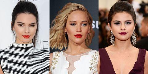 Hair, Face, Head, Nose, Lip, Mouth, Eye, Cheek, Hairstyle, Skin,