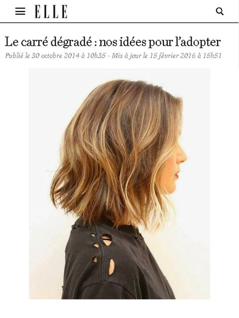 Hairstyle, Sleeve, Collar, Text, Style, Street fashion, Step cutting, Jacket, Fashion, Neck,