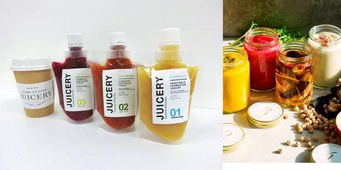 Liquid, Product, Bottle, Orange, Ingredient, Mason jar, Peach, Serveware, Juice, Condiment,