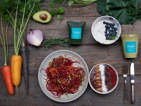 Food, Ingredient, Carrot, Produce, Vegan nutrition, Root vegetable, Whole food, Natural foods, Vegetable, Cuisine,