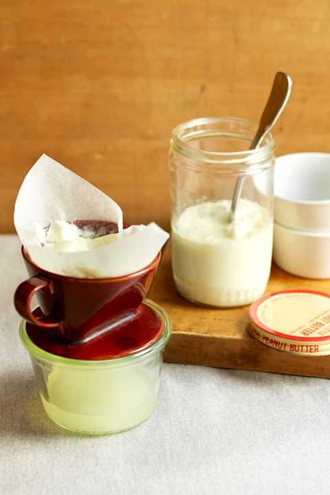 Ingredient, Food, Serveware, Drinkware, Dishware, Cuisine, Plant milk, Milk, Dairy, Kitchen utensil,
