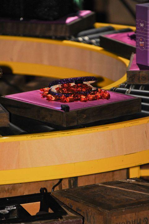 Purple, Violet, Buffet, Kuchen, Cooking,