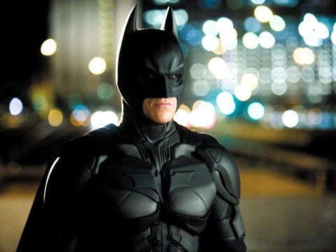 Fictional character, Batman, Superhero, Costume accessory, Masque, Costume, Mask, Justice league, Hero, Movie,