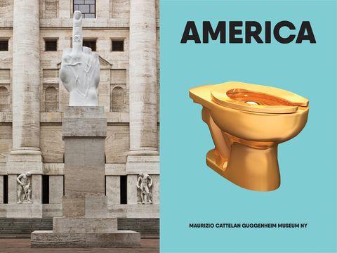 Column, Architecture, woodworking, Toilet, Plumbing fixture, Bidet, Art,