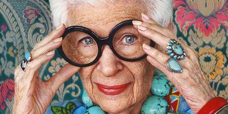 Eyewear, Vision care, Glasses, Bracelet, Cup, Wrinkle, Painting, Humour, Portrait,