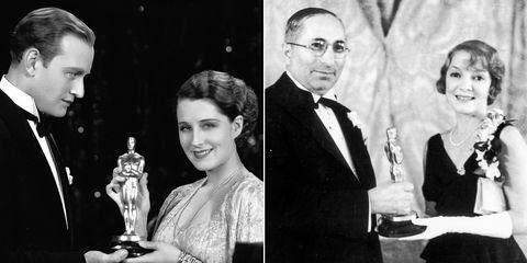 1920~1930年代】オスカーが手に入るドレス辞典