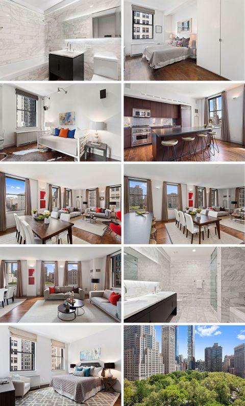Product, Interior design, Room, Property, White, Real estate, Home, Fixture, Collage, Interior design,