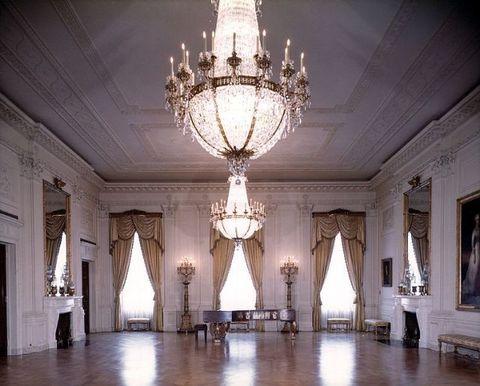 Interior design, Room, Floor, Ceiling fixture, Light fixture, Ceiling, Chandelier, Hall, Interior design, Flooring,