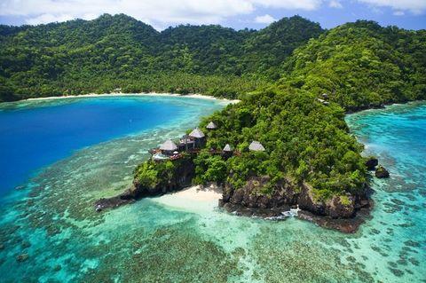 Body of water, Natural landscape, Nature, Tropics, Coastal and oceanic landforms, Coast, Water resources, Lagoon, Sea, Island,