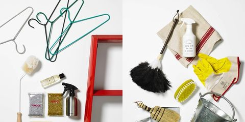 Brush, Writing implement, Cosmetics, Stationery, Paint brush, Hair accessory, Lipstick, Art paint, Makeup brushes, Paint,