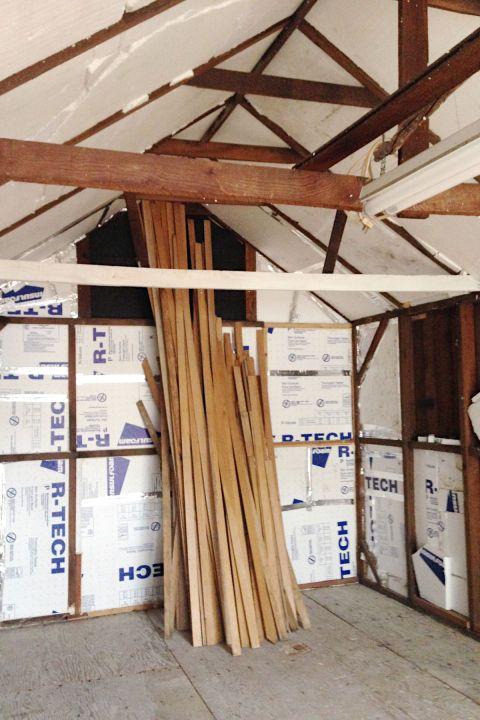 Wood, Hardwood, Beam, Plywood, Lumber, Plank,