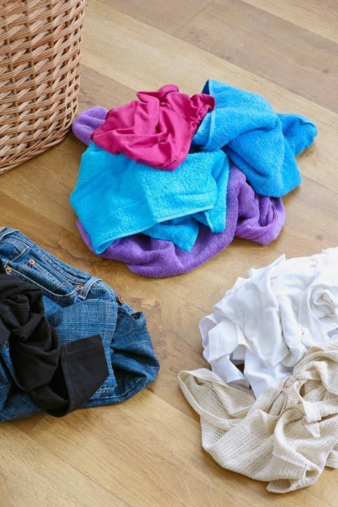 Blue, Pink, Textile, T-shirt, Ruffle, Fashion accessory, Petal,