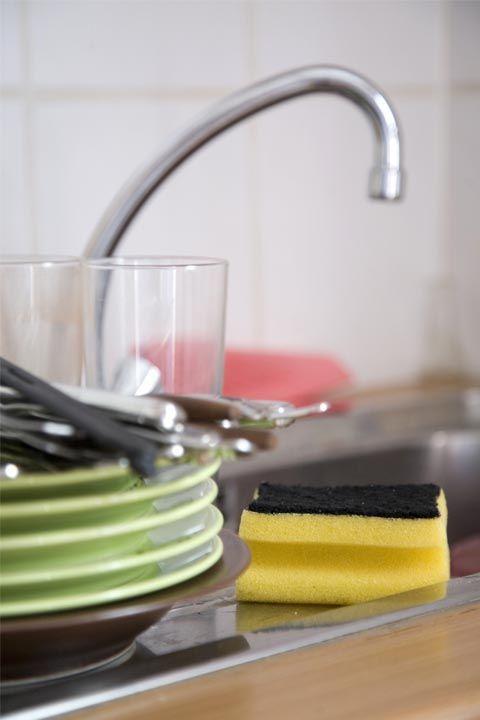Serveware, Fluid, Dishware, Liquid, Glass, Plate, Dessert, Tableware, Drinkware, Ingredient,