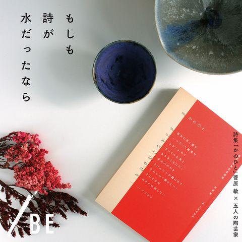 Red, Carmine, Circle, Artificial flower, Cut flowers, Publication, Coquelicot, Graphic design, Sphere, Flower Arranging,