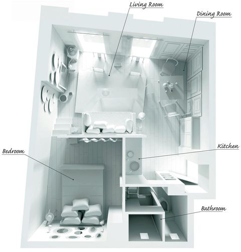 Product, Room, Interior design, White, Line, Parallel, Black-and-white, Design, Machine, Cabinetry,