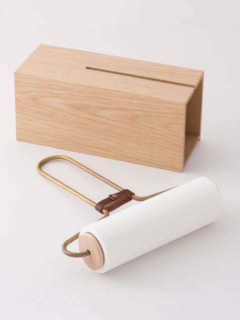 Paper product, Paper, Beige, Rectangle, Metal, Material property, Household supply, Toilet roll holder, Cylinder, Copper,