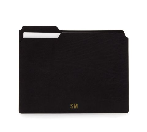 Product, Wallet, Leather, Technology, Bag, Fashion accessory, Electronic device,