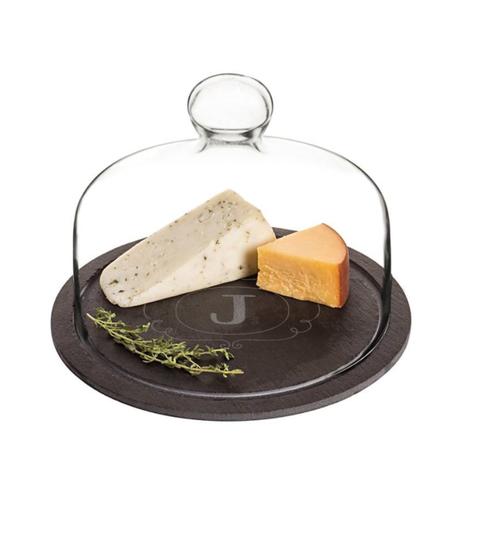 Cheese, Serveware, Food, Platter, Plate, Dairy, Dishware, Serving tray, Tableware, Parmigiano-reggiano,