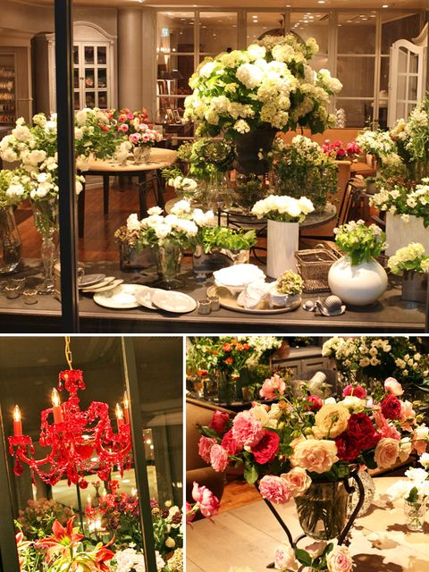 Plant, Petal, Flower, Floristry, Flowerpot, Bouquet, Flower Arranging, Floral design, Cut flowers, Interior design,