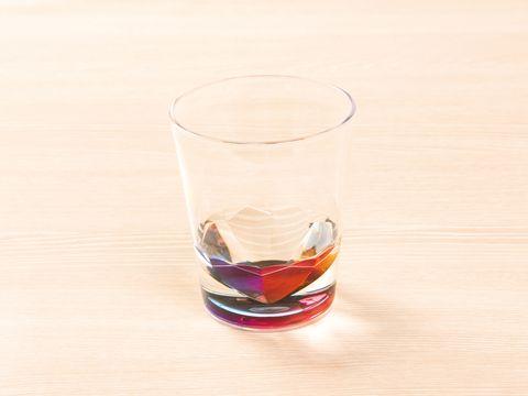 Liquid, Fluid, Drinkware, Glass, Barware, Serveware, Tableware, Drink, Alcoholic beverage, Distilled beverage,