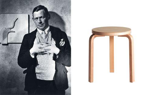 End table, Beige, Tan, Bar stool, Wood stain, Peach,