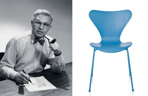 Glasses, Vision care, Product, Dress shirt, Shirt, Furniture, Sitting, Chair, Plastic, Pen,