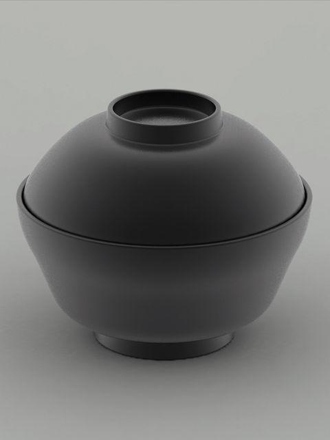 Black, Grey, Still life photography, Gas, Pottery, Artifact, Circle, Cylinder, Lid,